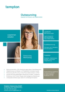 thumbnail of TEMPTON_OnePager_Outsourcing